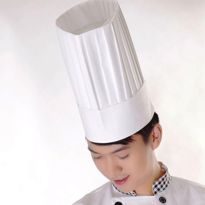专业厨师帽